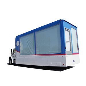 24-glass-box-truck